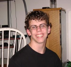 Scurge42's Profile Picture