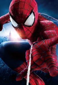 SpiderBacon6410's Profile Picture