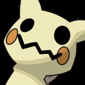 mimiKyuuuuu's Profile Picture