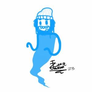zionj4160's Profile Picture