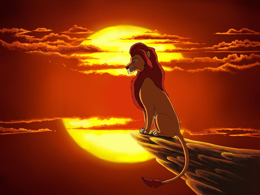 Espace membre recherche des images associ es au mot cl - Voir le roi lion ...