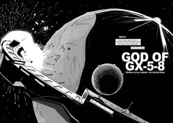 God of GX-5-8 pg01-02 by RubyRoc