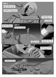 God of GX-5-8 pg03 by RubyRoc