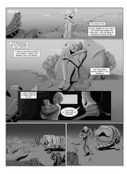 God of GX-5-8 pg04 by RubyRoc