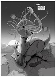 God of GX-5-8 pg05 by RubyRoc