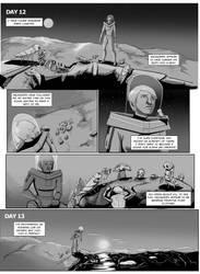 God of GX-5-8 pg06 by RubyRoc