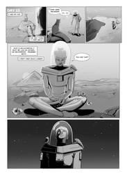 God of GX-5-8 pg08 by RubyRoc