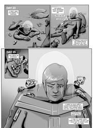God of GX-5-8 pg11 by RubyRoc