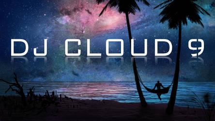 DJ Cloud 9 by JaMmanfre