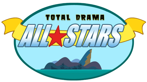 The Final All Star Battle Episode 26 Part 2 By