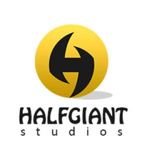 halfgiantstudios's Profile Picture