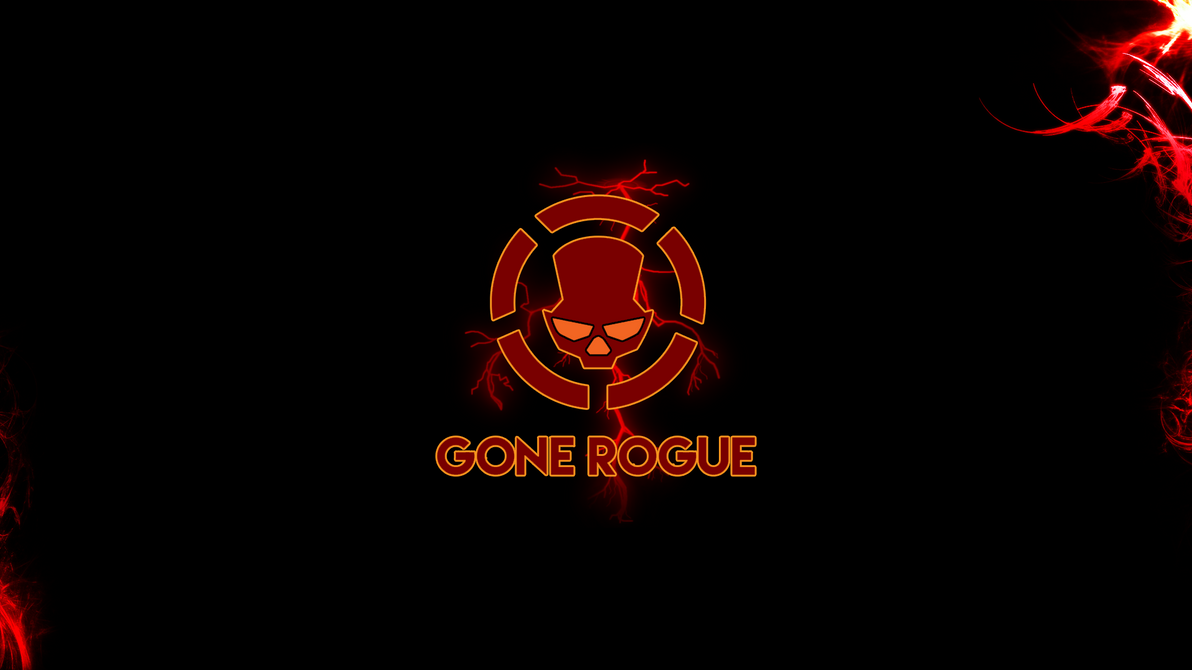 Gone rogue tom clancys the division wallpaper by evanjoe251 on gone rogue tom clancys the division wallpaper by evanjoe251 biocorpaavc Gallery