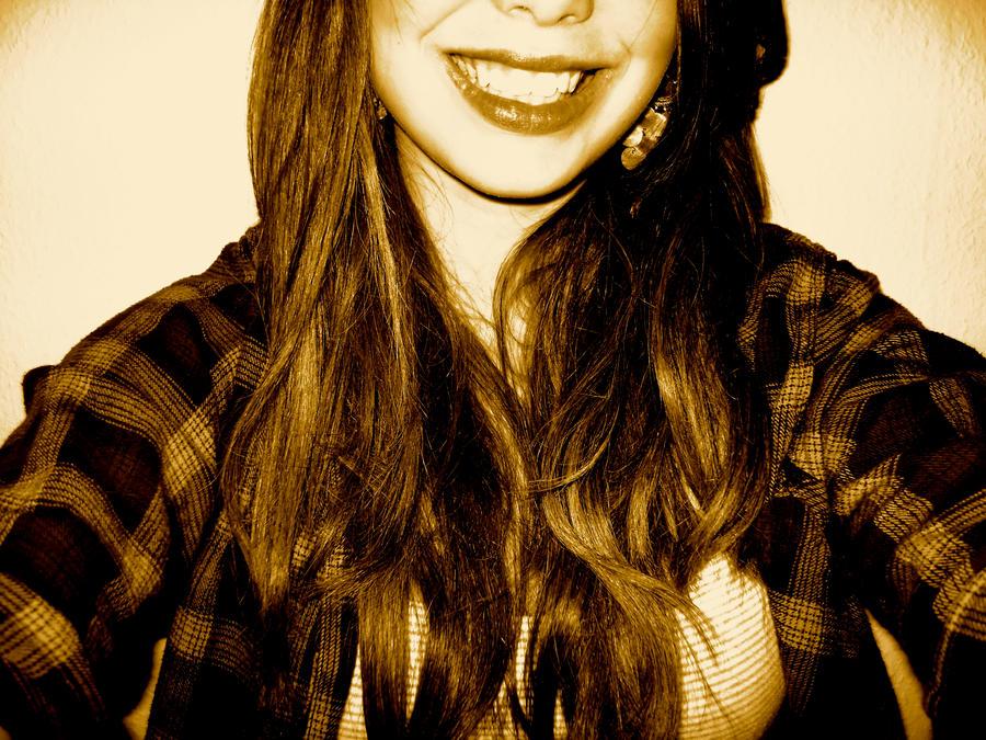 CamillaMaj's Profile Picture