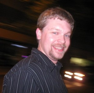 aractor's Profile Picture