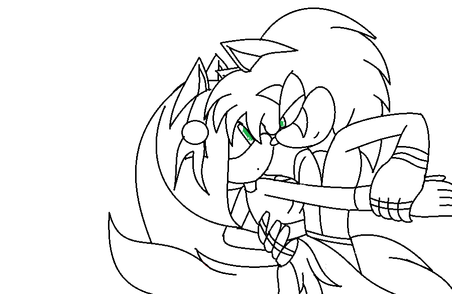 Sonic Couple Base By Mollythehedgehog111 D5h1hbq 362255811 further Snake Colouring Pages as well Iron Man Drawing Pictures further Photos Stock Dessin Au Crayon D Un Tigre Image27925243 furthermore Scorpionstattoo Stencils. on spider wolf