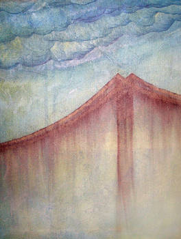 Dreams and Bridges