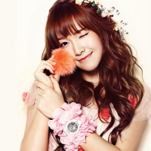 lalalovesica's Profile Picture
