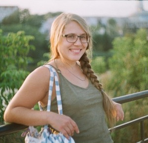 baradishka's Profile Picture
