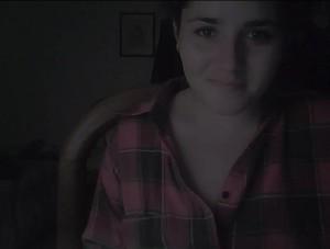Caroleska's Profile Picture