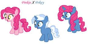 PinkiexPokie