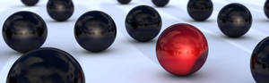 Red.Ball Ice