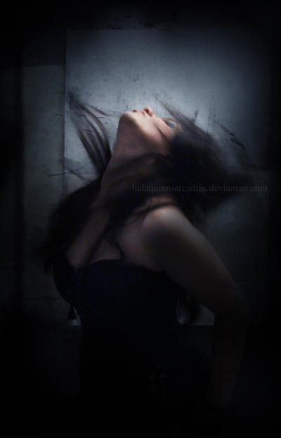 AwakeN by halaquinn-arcadias