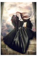 Elysian by halaquinn-arcadias