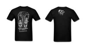 New Shirts (shoeface)