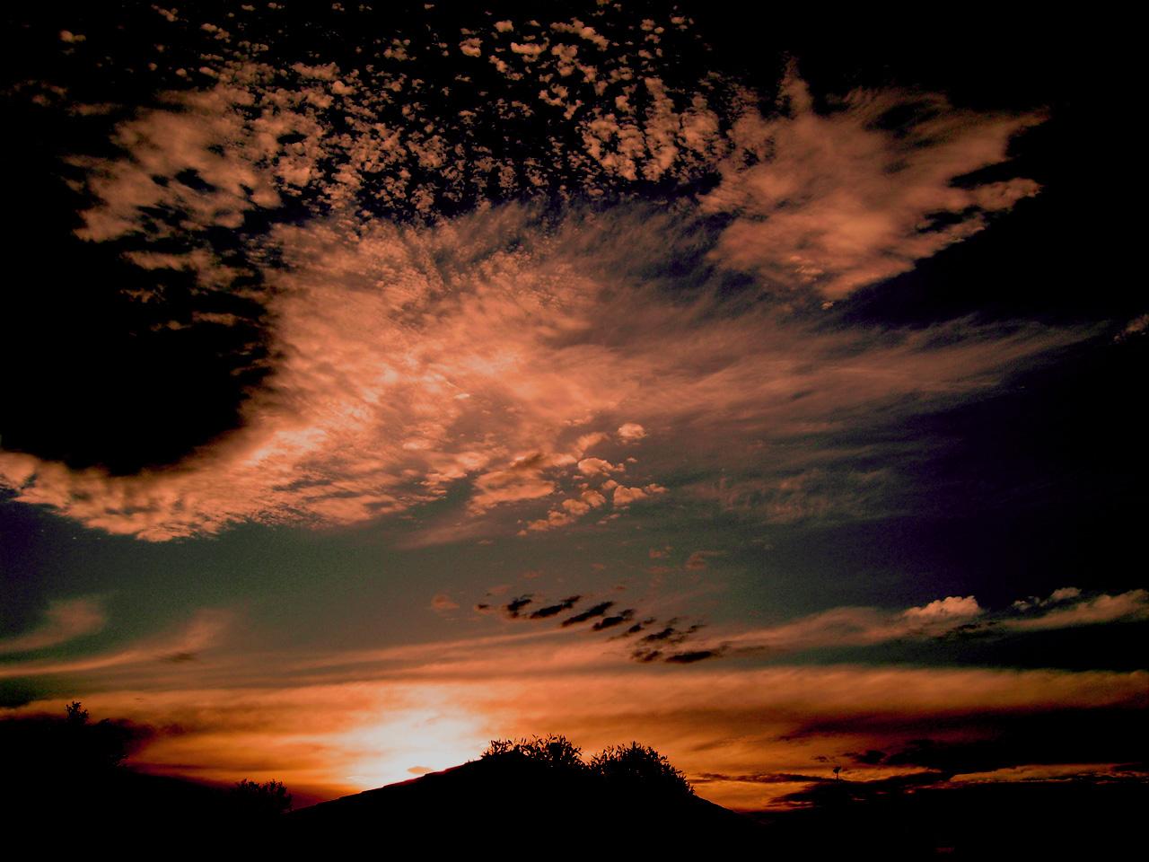 Fotos De Natureza Papel De Parede Natureza