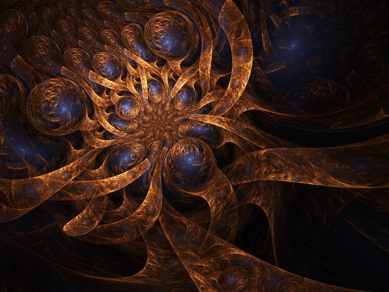 Lapis lazuli by DulcineaWW