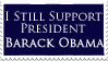Support Obama by Shelly-oneechan
