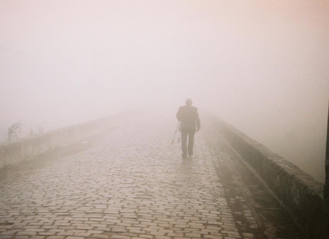 Alone by LoveZenit