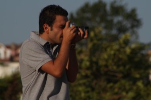 LoveZenit's Profile Picture