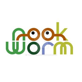 Nook Worm