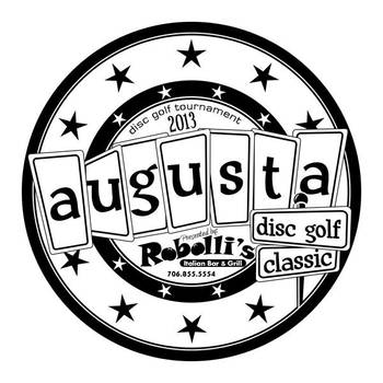 AugustaClassic
