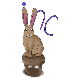 Bunny-Stool-Inc's Profile Picture