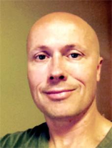 davidbond's Profile Picture