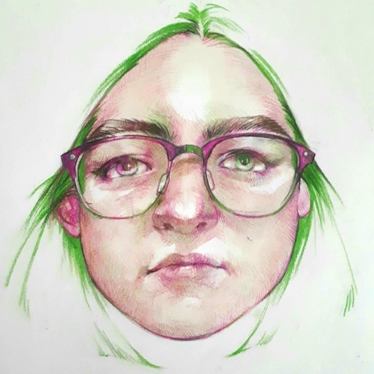Dzeth's Profile Picture