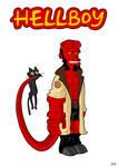 HellSimps