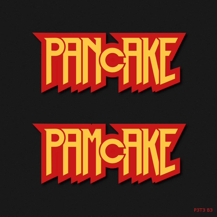 PaNMcakes by P3T3B3