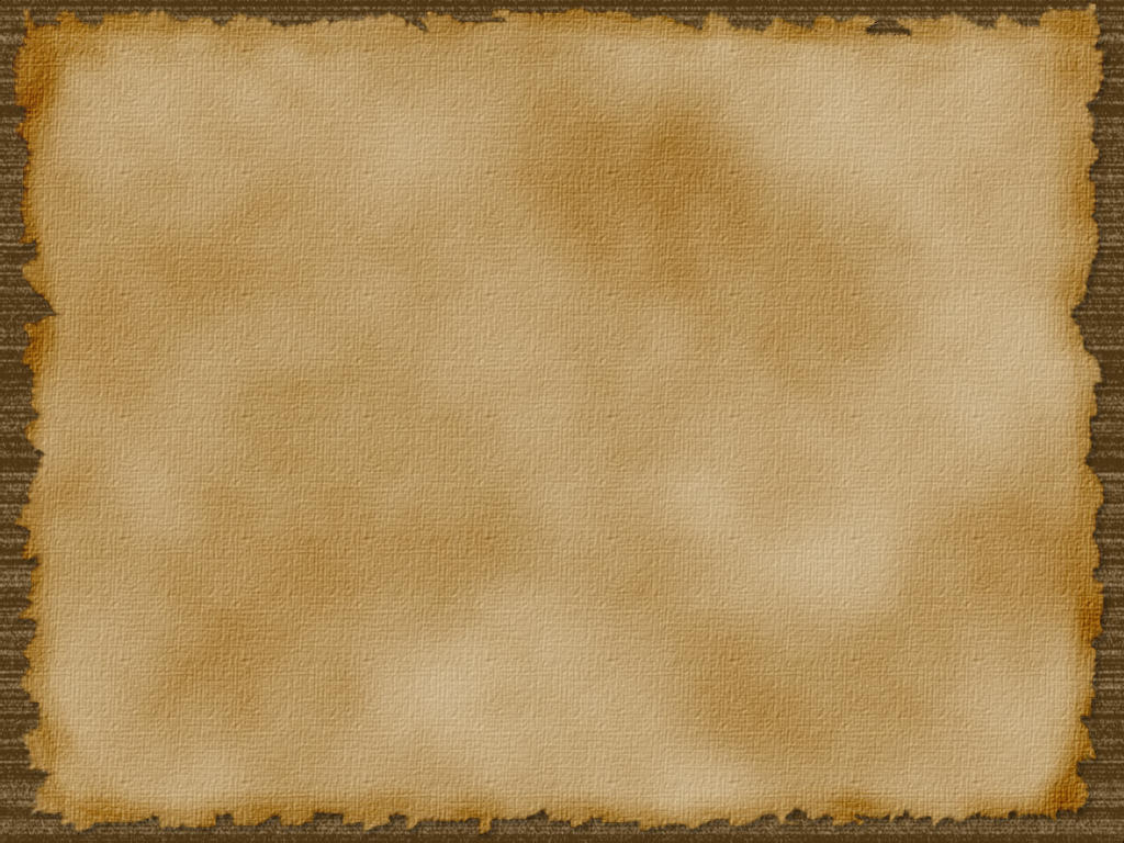 parchment map background by crimsondragoon on deviantart
