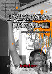 LOENGNOKTHA BASKETBALL COVER