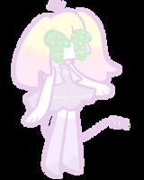 cyberpunk lolita by SANRlO