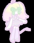cyberpunk lolita