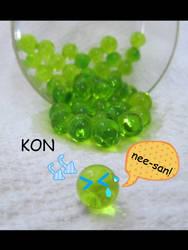 Mod Soul Kon