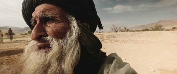 Stories from Balochistan