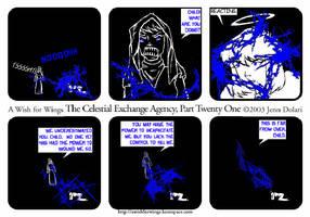 Alternate AWFW Episode 51 by Dolari