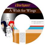 2006 CD Art