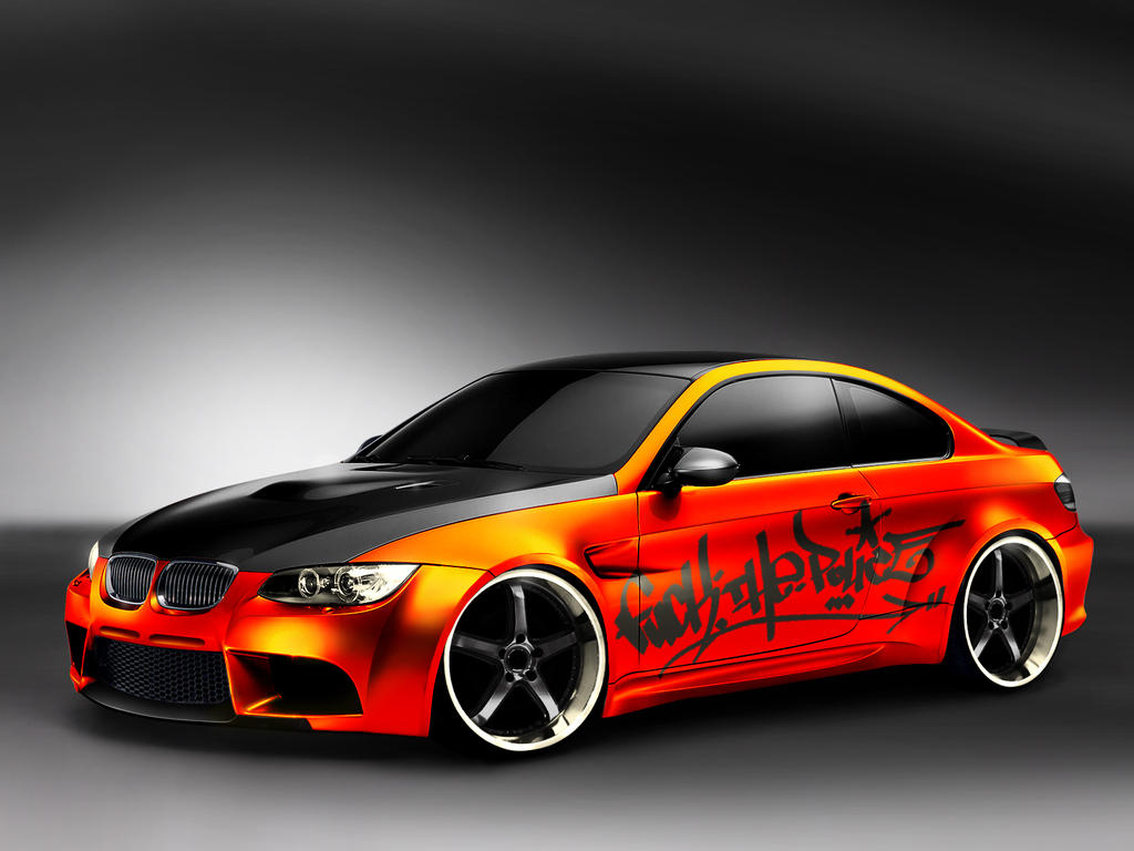 m3 tuning by morfiuss on deviantart
