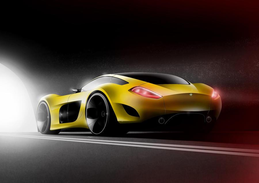 Lamborghini Egoista Concept Lamborghini Egoista Price The